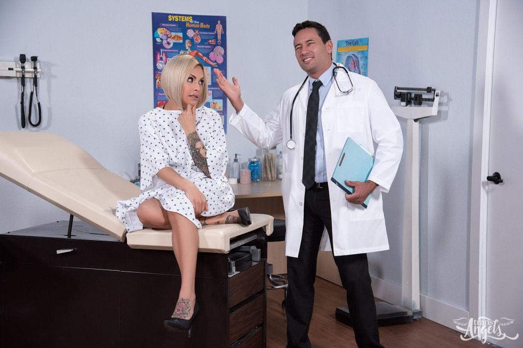 Medical Ass-istance