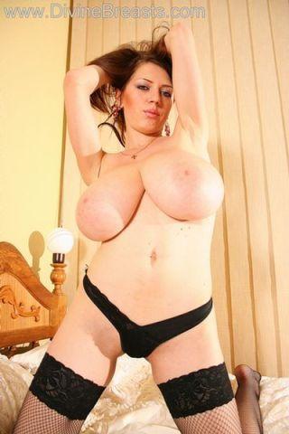 Apologise, but, anya sakova big boob pics consider