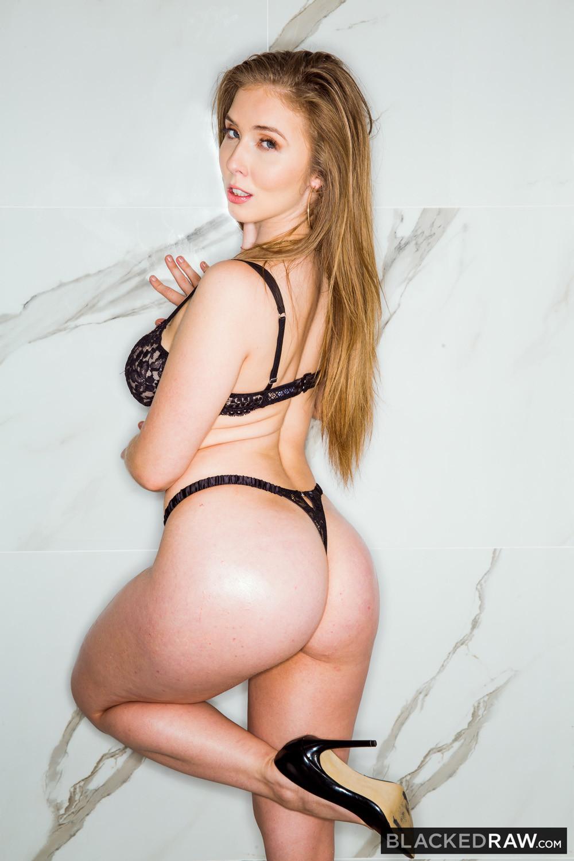 Lena paul fucks wrong cock