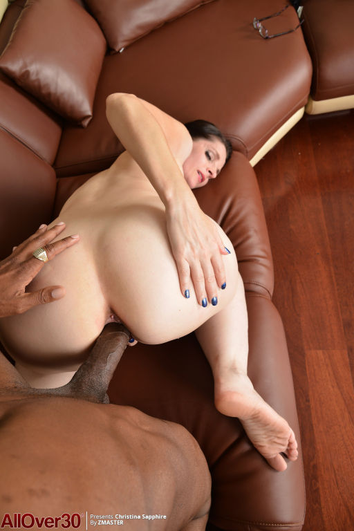 Christina Sapphire Free Porn Pics - Pichunter