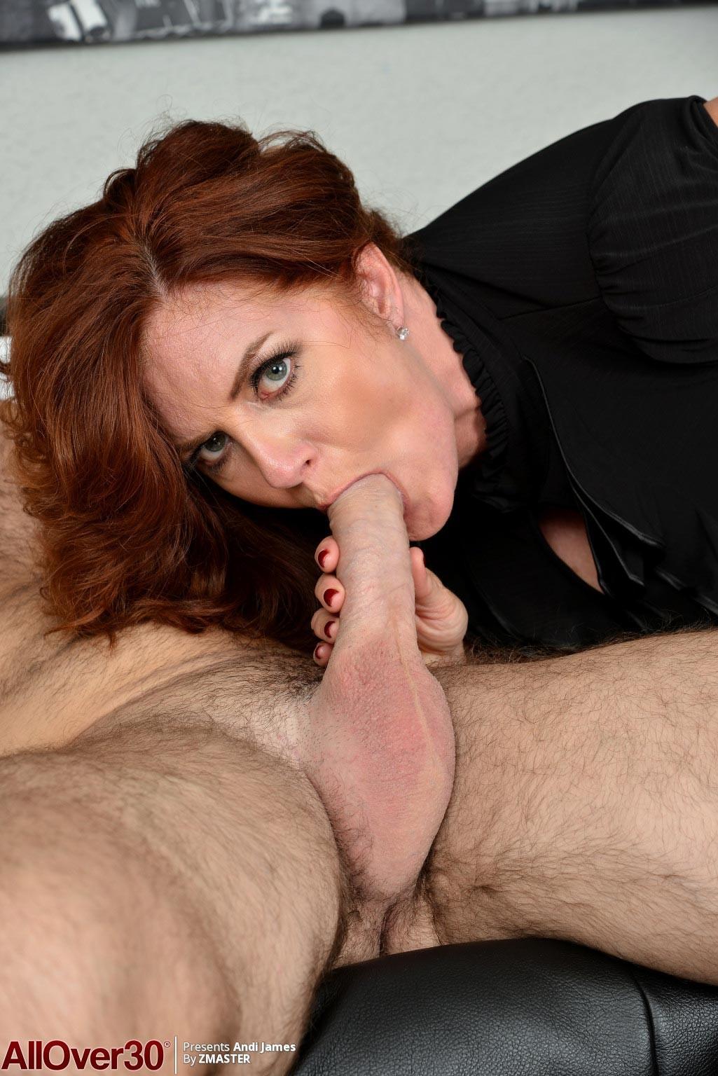 Husband wife licking nipples erotic love
