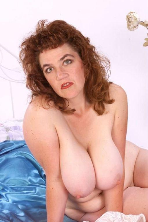 Big tits amateur plumper getting nasty and modelli