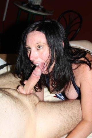 nude group sex facial