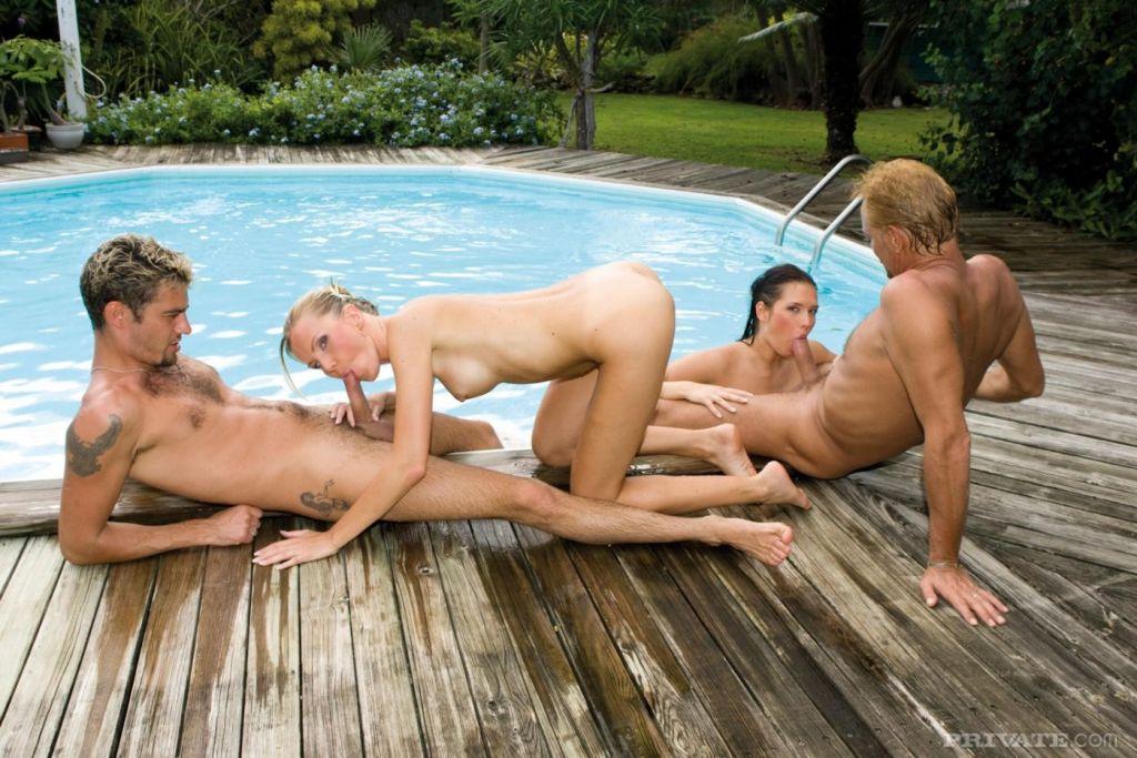 Euro Porn Beach - Free Porn Beach, European Pics - Pichunter