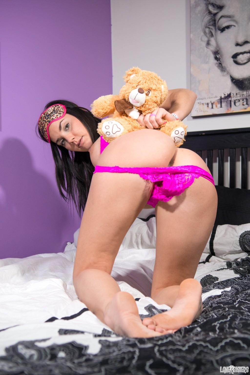 naked Butt Yvette Bova (51 pictures) Erotica, Facebook, swimsuit