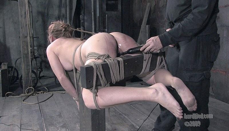 Порно игры знакомства