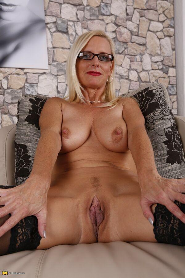 Dirty Tina Free Porno