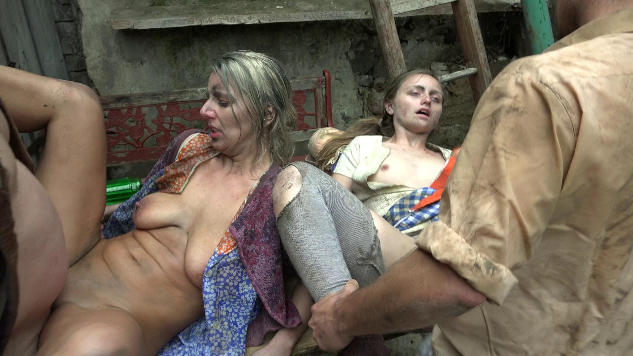 что информация, порно фото бедные девушки была ещё слабость
