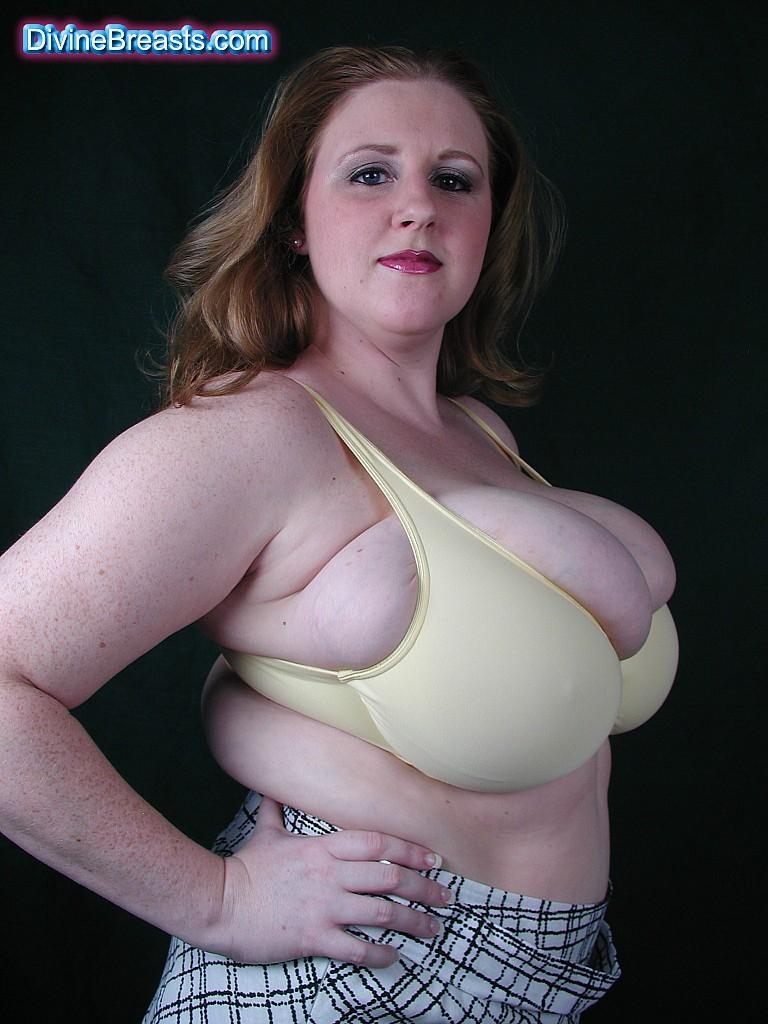 Vintage nude girl nude shower scenes