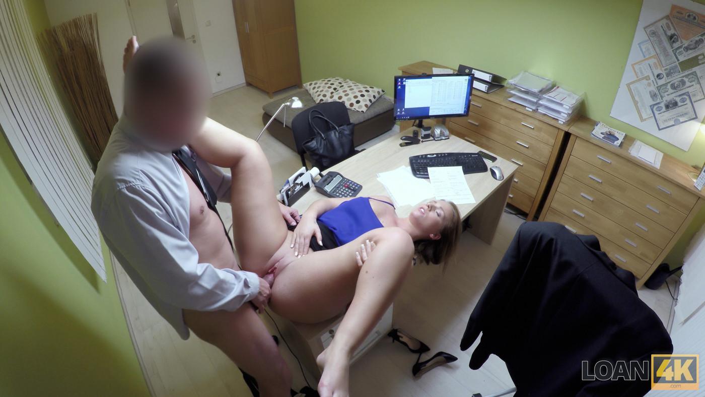 скрытая камера в офисе порно после корпоратива заметил, что