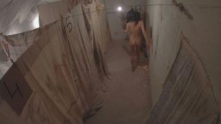 naked reality amateurs