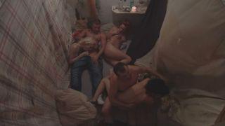 nude gangbangs group sex
