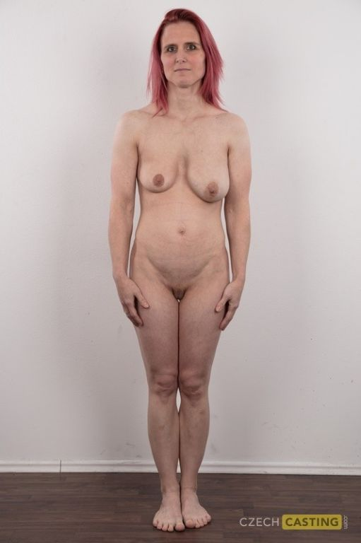 dressed undressed czech