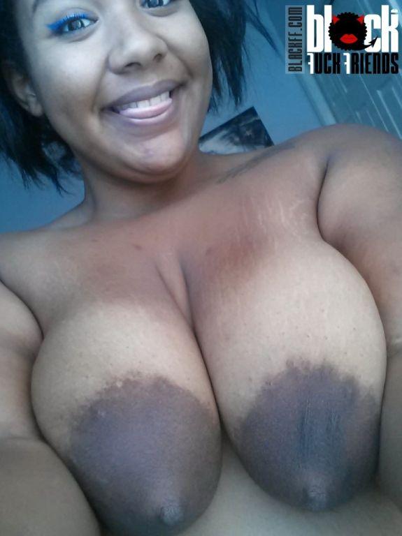 Ebony big boobs girls pussy closeup