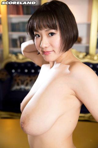 nude Kaho Shibuya big tits big tits