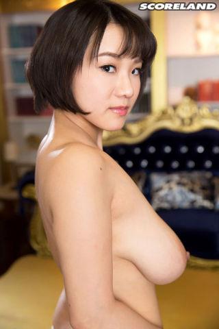 naked Kaho Shibuya busty japanese