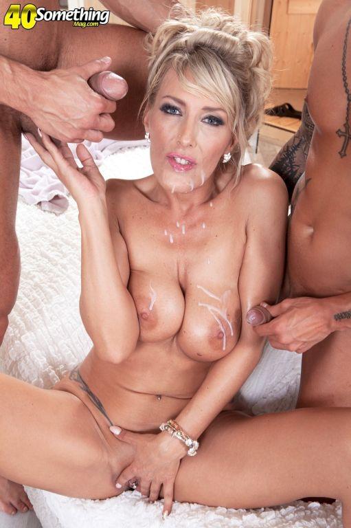 Lana vegas pornos