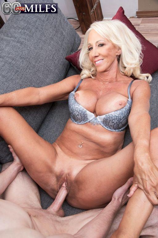 Isabel varell porno