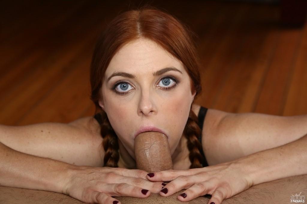 Latex lingerie porn