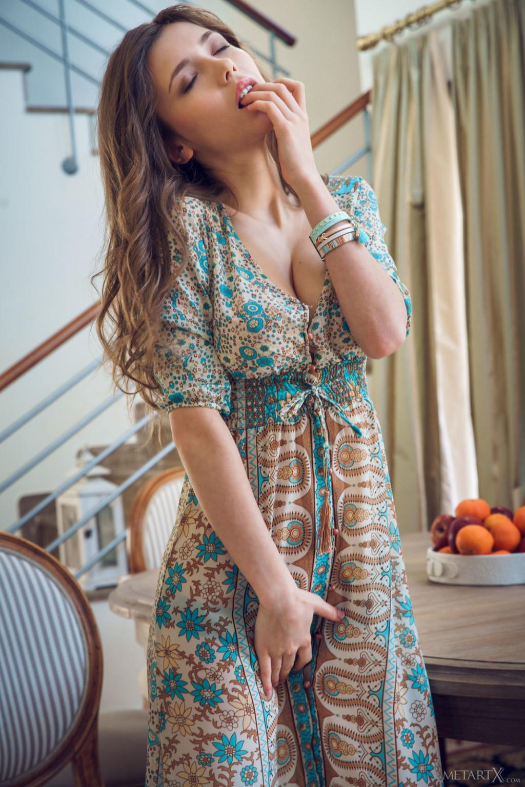 Alexis Texas Anikka Albrite
