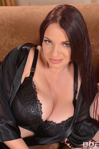 porn Joanna Bliss lesbians babes
