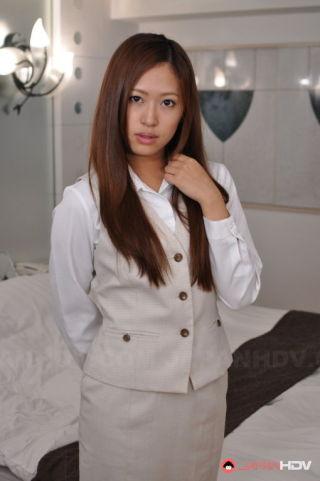 sexy -asiansbondage asian