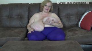 Heavy Tits Games