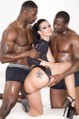 sexy Katrina Jade hd hd