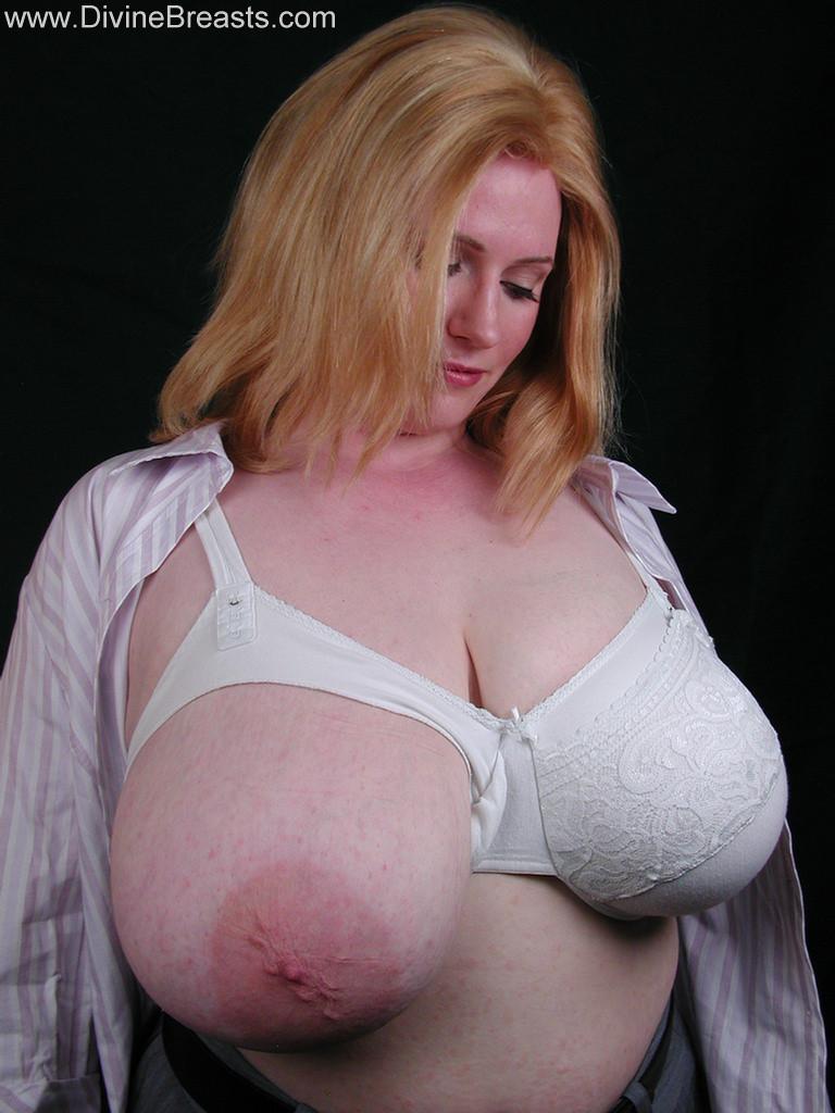 Fat ass fat tit milf amature nude