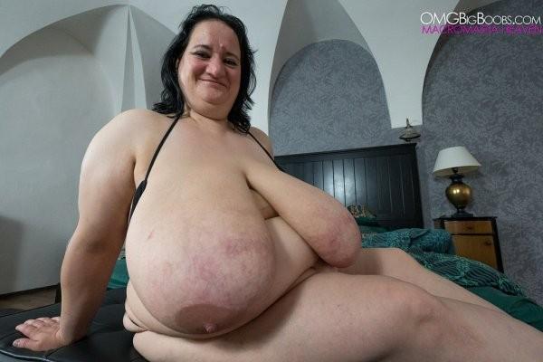 Naked Images Virgin slayer sweater