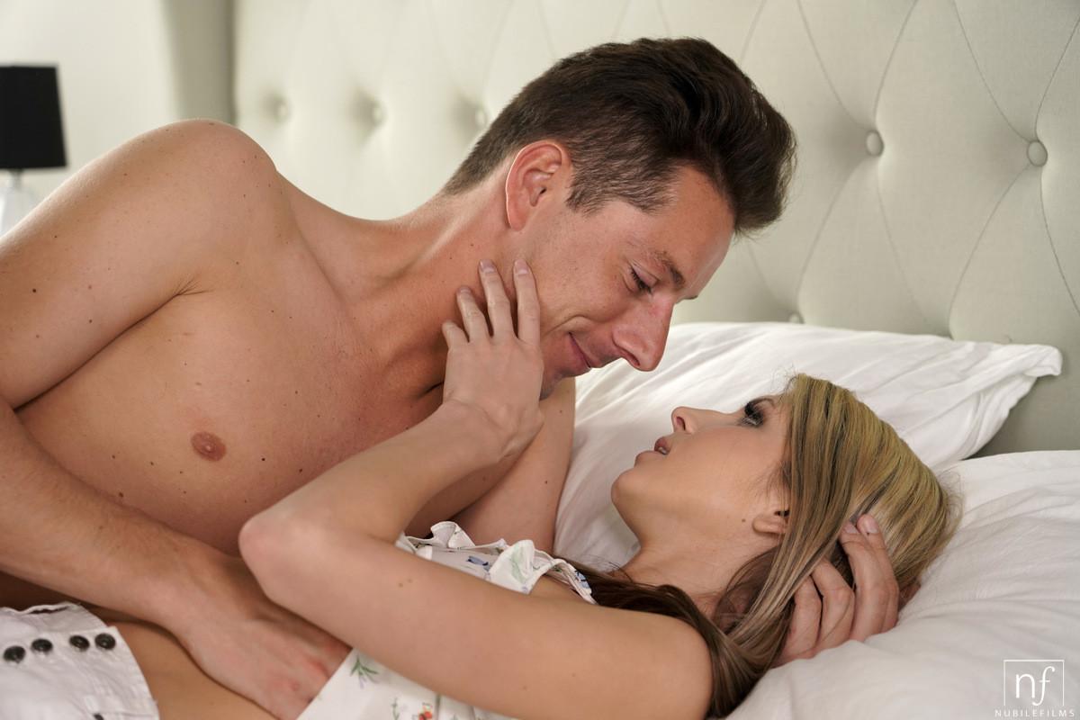 can suggest come femdom non consensual cocksucker opinion you