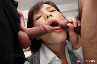 porn -asiansbondage anal