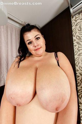 Fat Tits In Tops