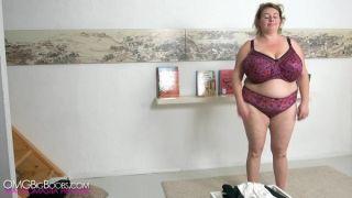 Tits Big Enough To Make You Cum