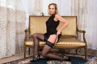 sexy Elegant Eve stockings -anilos