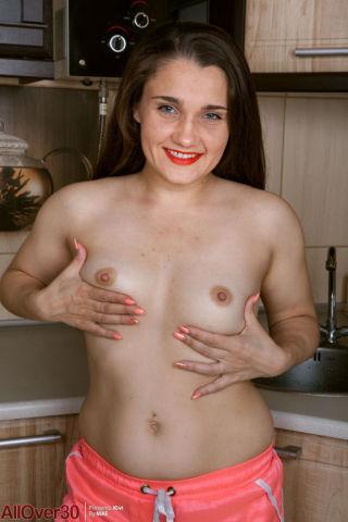 naked Kivi kitchen *kivi