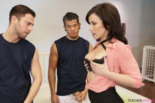 porn Jennifer White *jennifer white gangbangs