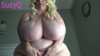 Suzie Q Big Boobs And Booty