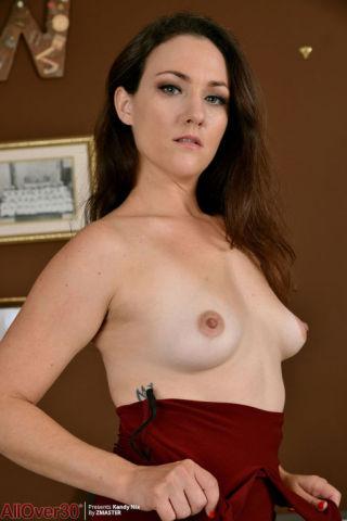 sexy wife wife