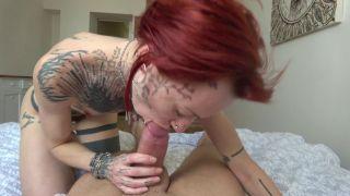 naked -czech wife swap amateurs
