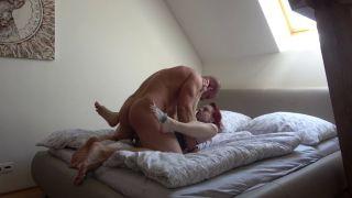 naked blowjob hardcore