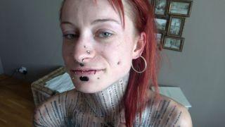 sexy -czech wife swap cheating
