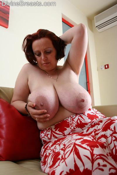 Big tits ass asian pussy