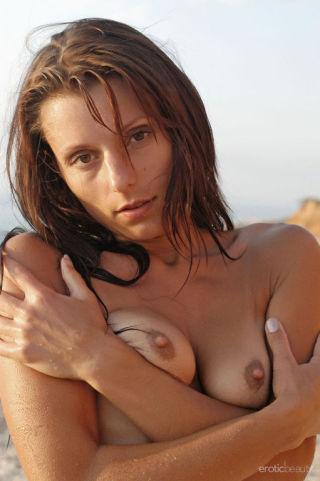 porn Irena C -erotic beauty *irena c