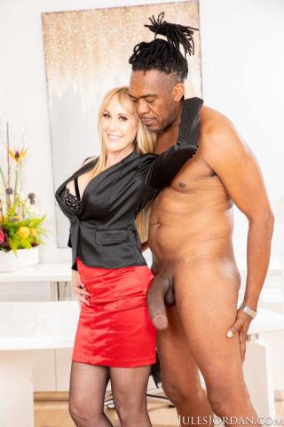 porn Brandi Love *brandi love blonde