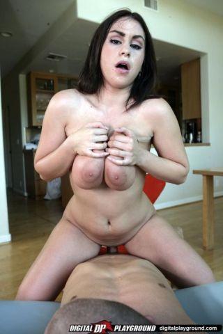 porn Whitney Stevens -digital playground nice ass
