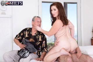 nude Maria Fawndeli husband hardcore