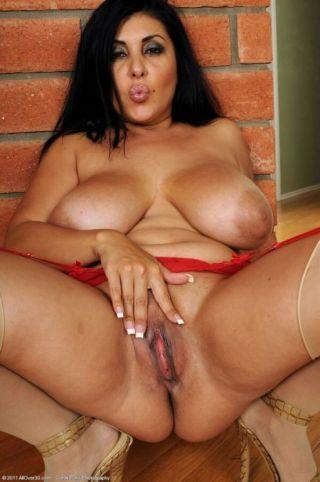 nude Jaylene Rio pornstars brunette