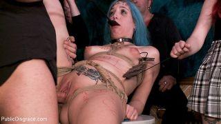 sexy Cadence Lux femdom pornstars