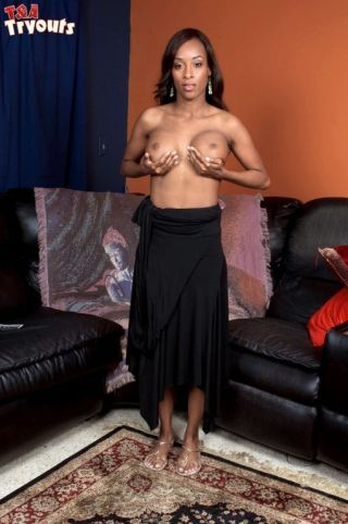 naked blowjob pussy
